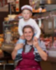 Beruf und Familie_Empl Natascha_45.jpg