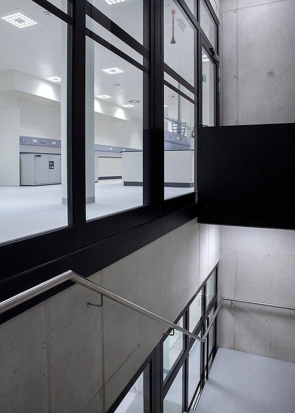 HVW_Architekten_Gebro_Pharma_021.jpg