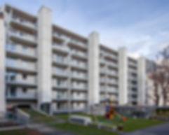 HVW_Architekten_Schubertblock_IBK_001.jp