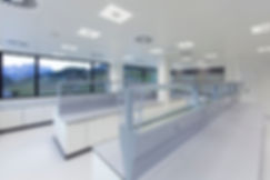 HVW_Architekten_Gebro_Pharma_014.jpg