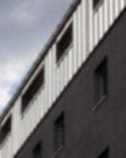 HVW_Architekten_Schubertblock_IBK_013.jp