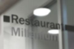 Restaurant_Millenium_27.jpg