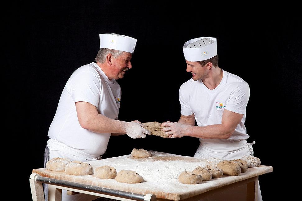 Bäckerai_Margreiter_phphoto_02.jpg