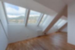 HVW_Architekten_Schubertblock_IBK_042.jp