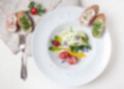 Food_Testshoot_Huber Philipp004.jpg