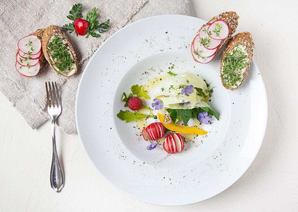 Food_Testshoot_Huber Philipp004.jpg