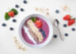 Food_Testshoot_Huber Philipp001.jpg
