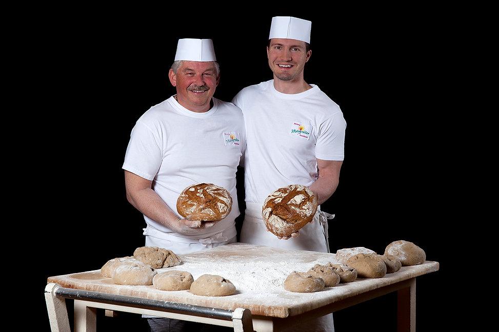 Bäckerai_Margreiter_phphoto_10.jpg