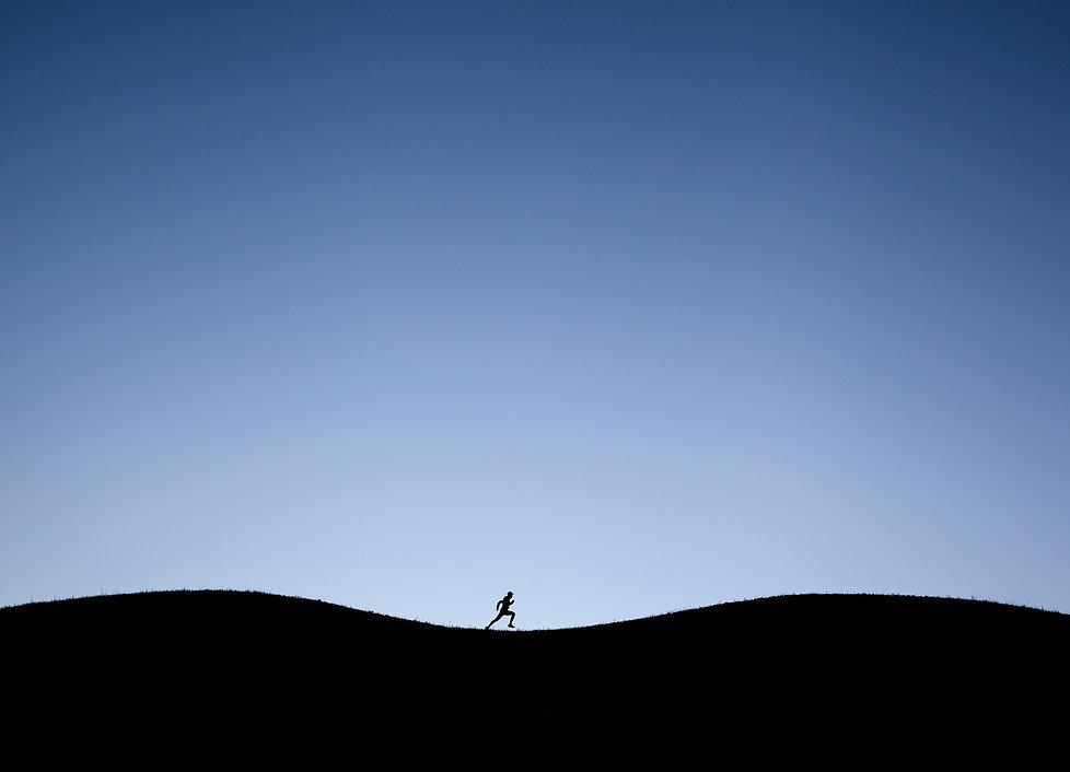 Trailrunning Tirol