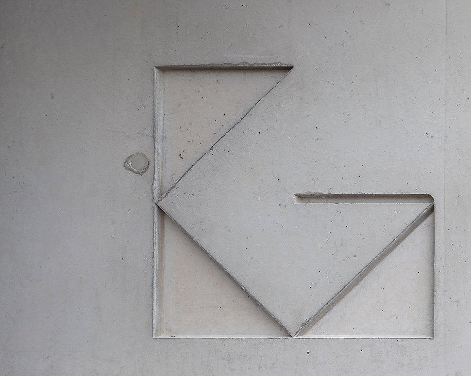 HVW_Architekten_Gebro_Pharma_005.jpg