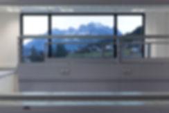 HVW_Architekten_Gebro_Pharma_015.jpg