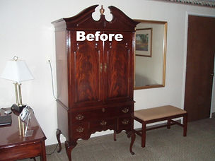 Before Armoire 1_edited.jpg