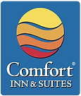 comfort-inn-village-of-pinehurst.png