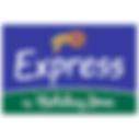 free-vector-holiday-inn-express-1_083358