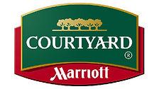 courtyardmarriott-promo-image-380x214.jp