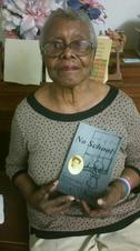 Rita Odom Moseley's 3rd Grade Teacher