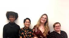 Design Lab Team 2020