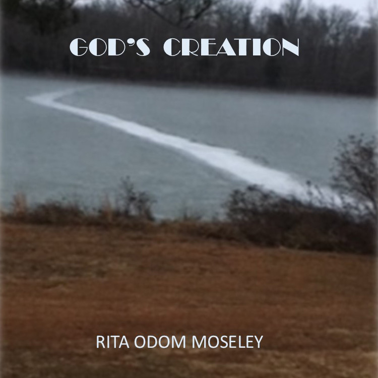 Coming Soon: God's Creation