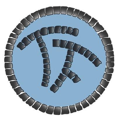 Logo TFPflasterbauBild.jpg