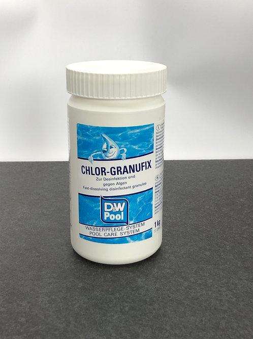 Chlor-Granufix