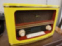 Radio gelb.jpg