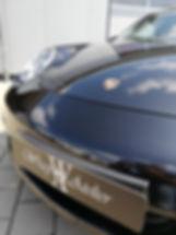 Porsche Lackschutz 2.jpg