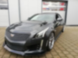 Cadillac CTS-V.jpg