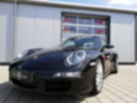 Porsche Lackschutz.jpg