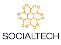 Social Tech logo.png
