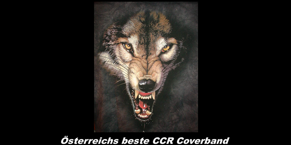 CCR Project // die Remise Amstetten (3-G Regelung)