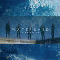 Watershed - Harbour