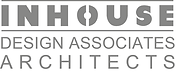 Inhouse Design Associates