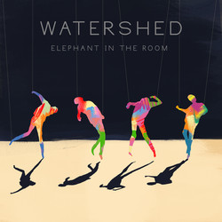watershed album cover (002)