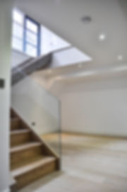 Inhouse Design Islington
