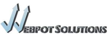 Webpot Solutions: Cloud solutions and web based services for small businesses and individuals