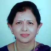 Dr. Gauri Datta, Samadhan Nursing Home Bilaspur