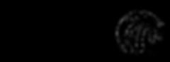 roger_shah_logo_black_web.png