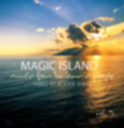 mi9 album cover.jpg