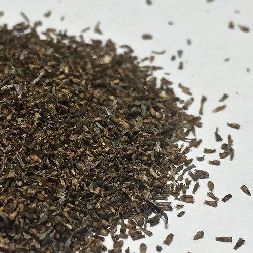 Wormwood, Absinthe (Artemisia absinthium) *No CO, ND, WA, WI