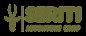 logo seriti 2018-01.png