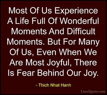 Thich-Nhat-Hanh-Quotes-11-Most-Of-Us-Exp