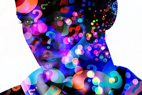 Gerd Altmann from Pixabay n.jpg