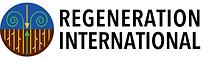 RI-Logo-New.png