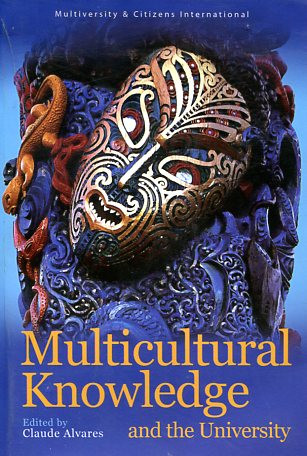 Multicultural_Knowledge