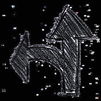 Gerd Altmann from Pixabay x7.png