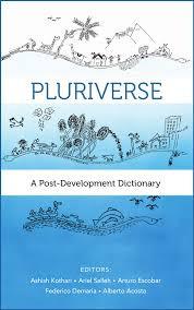 Plutiverse