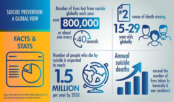Suicide-Infographic.jpg