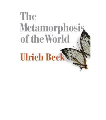 Metamorphosis of the World