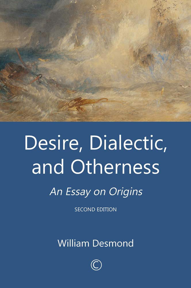 Desire and Dialectic