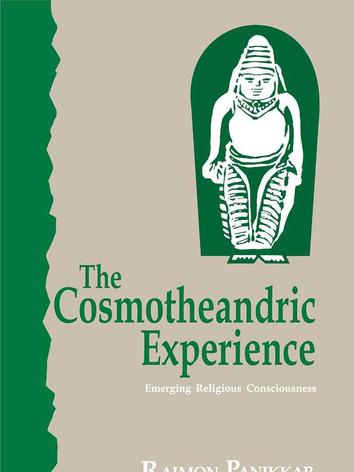 Cosmothendrism.jpg